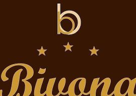 B&B Bivona