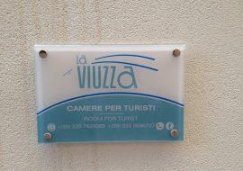 La Viuzza
