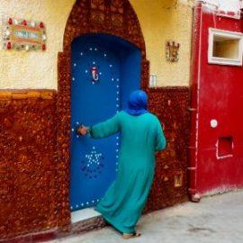 Quartiere Islamico (Medina)
