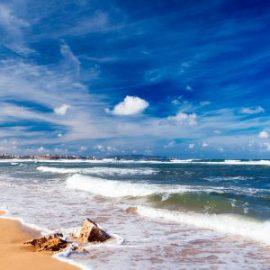 Spiagge di Trapani