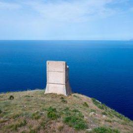 Torre di 'Impisu