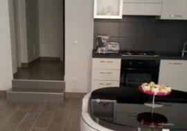 Appartamenti nonna lina