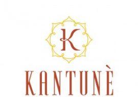 Kantunè