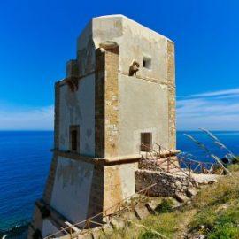 Torre di San Giovanni