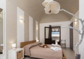 Sisidda Rooms & Breakfast