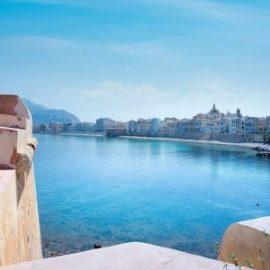 Fortificazioni, Porte Urbiche, Mura e Bastioni