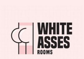 White Asses Rooms